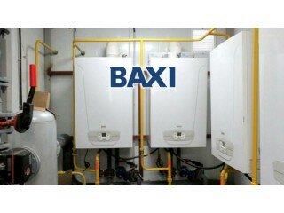 BAXI. Новая мотивационная акция набирает свои обороты