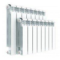 Радиатор RIFAR Alum 500/100/6 секций